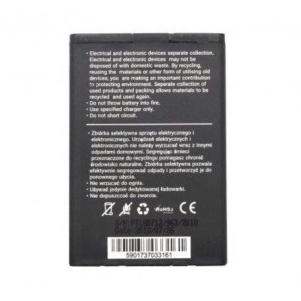86274 1 baterie blackberry 9790 9850 9860 9900 9930 9380 j m1 1250 mah li ion blue star