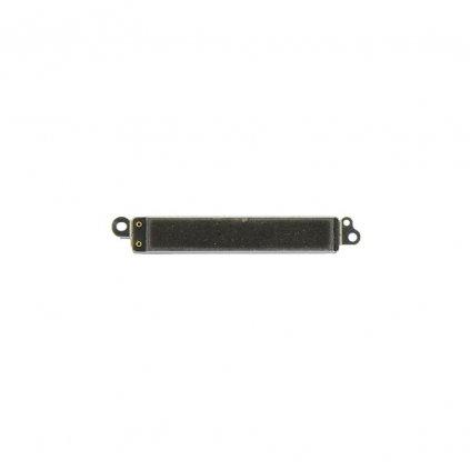 87081 vibracni motorek vibrator pro apple iphone 6s