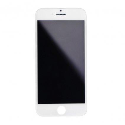 87294 lcd displej dotykova deska apple iphone 8 4 7 bila hq