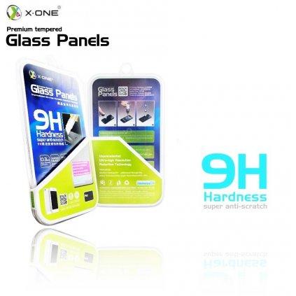 ochranne tvrzene sklo x one glass gl mp lg k10 k420n 9h 2 w1200 cfff