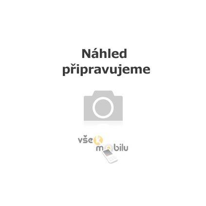 59361 pouzdro kakusiga ombre pro apple iphone 5 5se modre