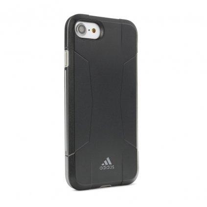 109538 2 pouzdro adidas sp solo case iphone 6 plus 7 plus 8 plus cerne