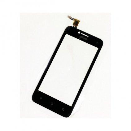 Huawei Ascend Y5/Y560 Dotyková Deska - černá