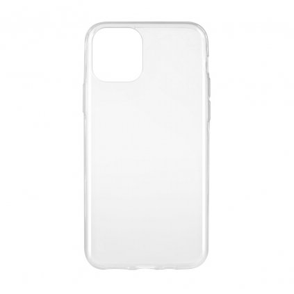 110786 3 pouzdro back case ultra slim 0 3mm samsung galaxy s10 transparentni