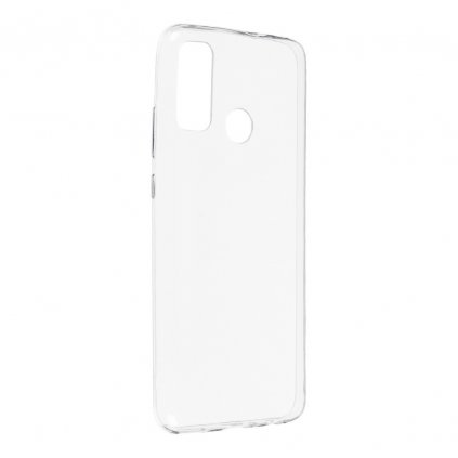 110834 3 forcell pouzdro back ultra slim 0 5mm huawei p smart 2019