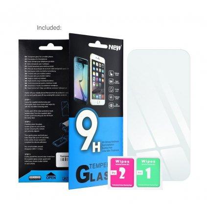 109415 2 tvrzene sklo temperovane tglass huawei p smart 2019