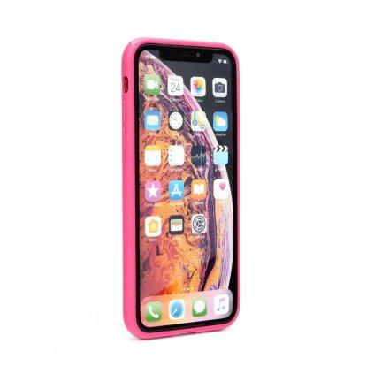 112856 1 pouzdro mercury style lux apple iphone x xs ruzove