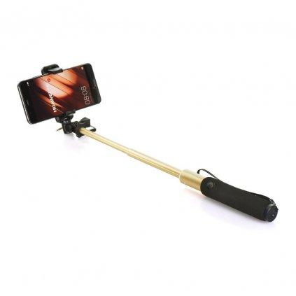 98403 selfie tyc drzak remax p5 zlaty