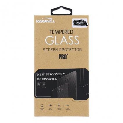 Tvrzené Sklo Kisswill 0.3mm pro Huawei MediaPad T3 8