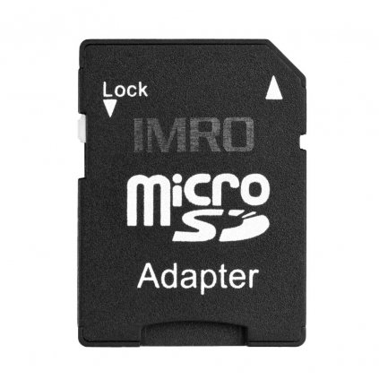 8047 imro adapter pro micro sd bulk