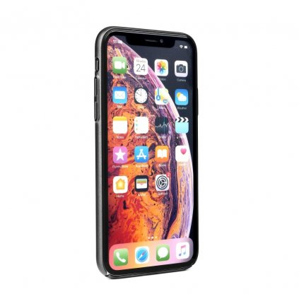 116204 1 pouzdro roar echo ultra apple iphone xr cerne