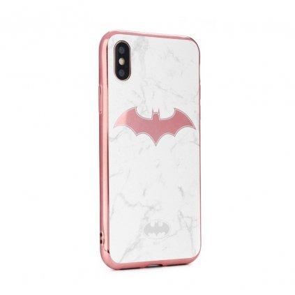 110510 1 licencovane pouzdro apple iphone 5 5s se batman white luxury vzor 008