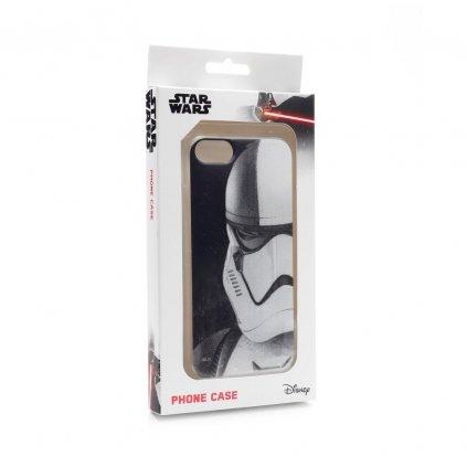 116678 1 licencovane pouzdroapple iphone 6 6s 7 8 star wars sede vzor 001