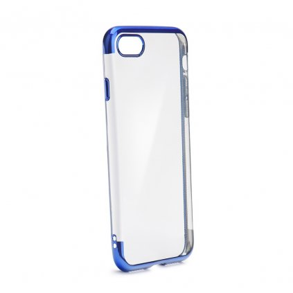 128126 3 pouzdro forcell new electro apple iphone 5 5s se modre
