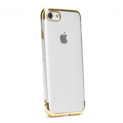 128120 3 pouzdro forcell new electro apple iphone 5 5s se zlate