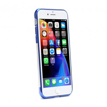 128108 1 pouzdro forcell new electro apple iphone 6 6s modre