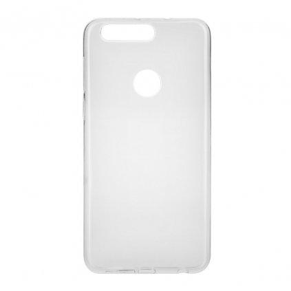 129374 pouzdro back case ultra slim 0 3mm huawei honor 20 lite transparent