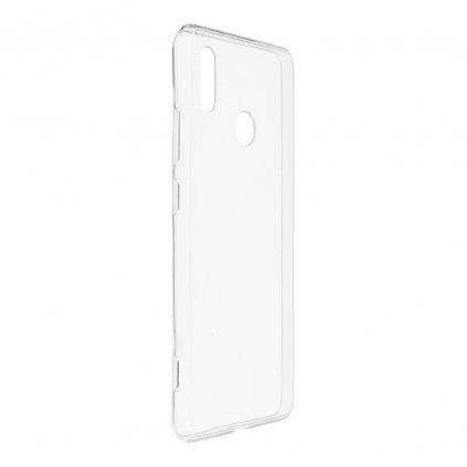 129347 3 pouzdro back case ultra slim 0 3mm huawei honor note 10 transparent