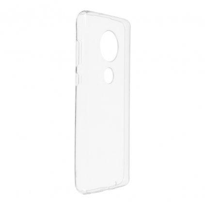 129380 3 pouzdro back case ultra slim 0 3mm lenovo moto g7 transparent