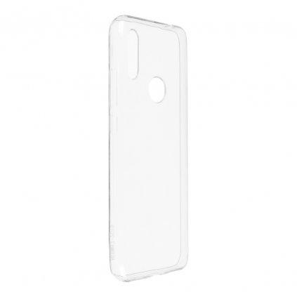 125486 pouzdro back case ultra slim 0 3mm xiaomi redmi 7 transparent