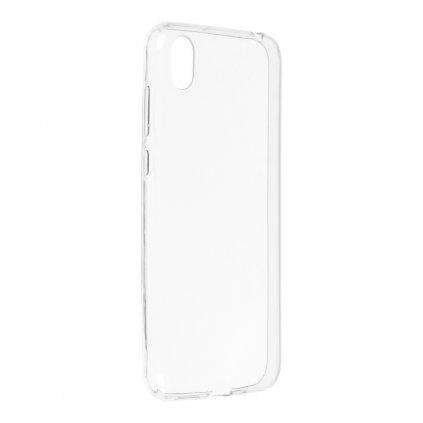 129422 1 pouzdro back case ultra slim 0 5mm huawei honor 8s transparent