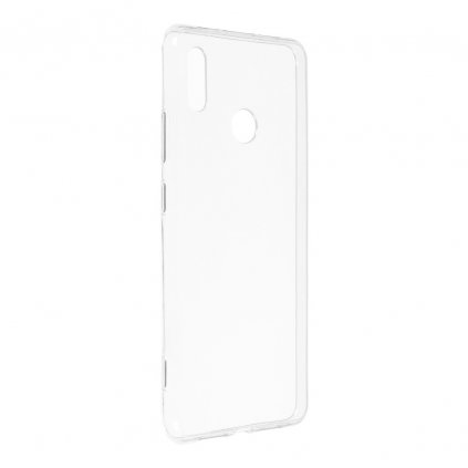 129395 1 pouzdro back case ultra slim 0 5mm huawei honor note 10 transparent