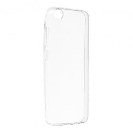 129413 3 pouzdro back case ultra slim 0 5mm xiaomi redmi go transparent
