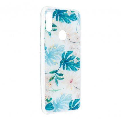 133586 pouzdro forcell marble huawei y6 2019 vzor 2