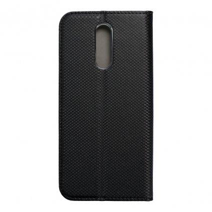 125186 1 pouzdro forcell smart case lg k40 cerne