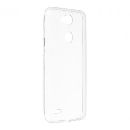 136823 1 forcell pouzdro back ultra slim 0 5mm lg x power 3 transparentni