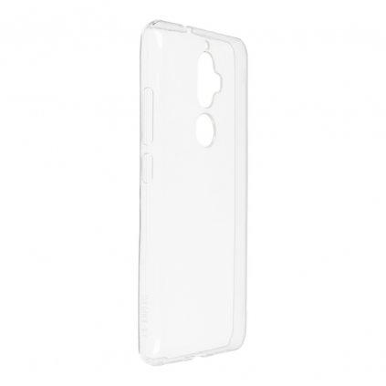 136790 1 pouzdro back case ultra slim 0 3mm lenovo k8 plus transparentni