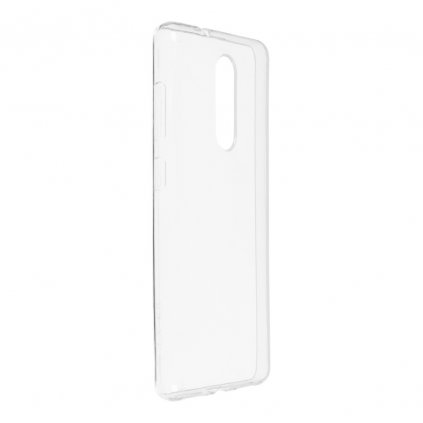 136781 pouzdro back case ultra slim 0 3mm lenovo k8 transparentni