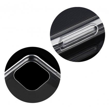 136985 pouzdro back case ultra slim 0 3mm pro lg k30 transparentni