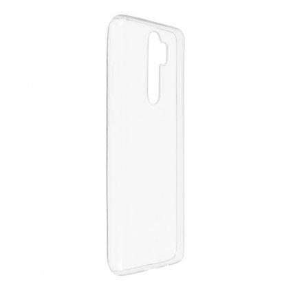 136979 1 pouzdro back case ultra slim 0 3mm pro xiaomi redmi note 8 pro transparentni