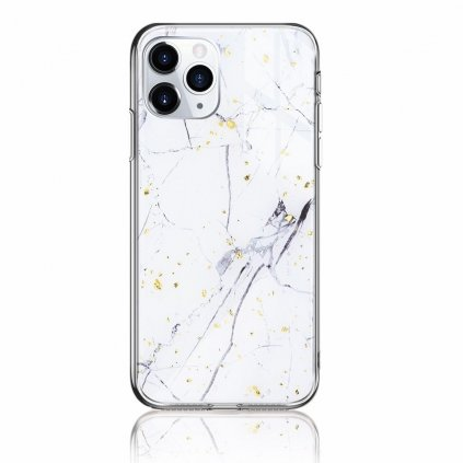 138668 pouzdro forcell marble lg k50 q60 vzor 1
