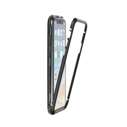 91179 1 pouzdro magneto apple iphone 6 6s cerne