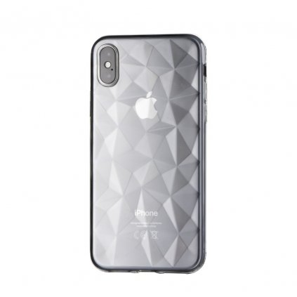 132752 pouzdro forcell prism apple iphone 11 2019 5 8 transparentni
