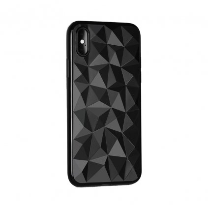 127844 pouzdro forcell prism samsung galaxy a70 cerne