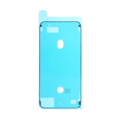 130601 oboustranna lepici paska pod lcd ramecek lcd apple iphone 8 plus
