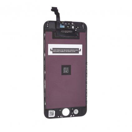 143525 lcd displej apple iphone 6 4 7 dotykova deska cerna hipix
