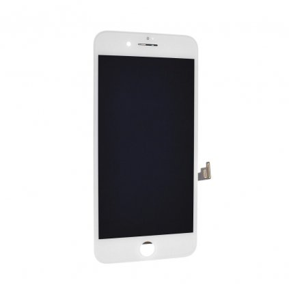 143570 lcd displej apple iphone 8 plus 5 5 dotykova deska bila hipix