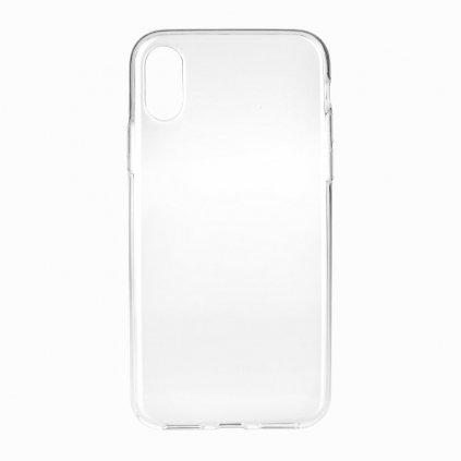 138818 pouzdro back case ultra slim 0 5 mm apple iphone 4 transparentni