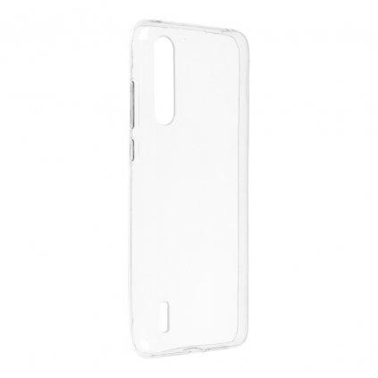 141227 3 pouzdro back case ultra slim 0 5 mm xiaomi mi a3 lite transparentni