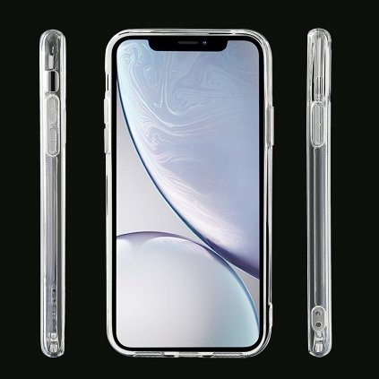146555 pouzdro clear case 2mm box samsung galaxy a50 a30s transparentni