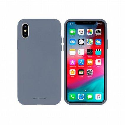 146420 pouzdro mercury silicone apple iphone 7 plus 8 plus sede