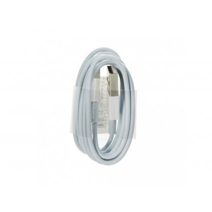 148406 kabel usb apple iphone 5 5s 5se 6 6 grade b 2 1 zdarma