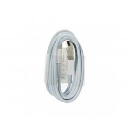 148406 kabel usb apple iphone 5 5s 5se 6 6 grade b 2 1 zdarma