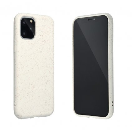 148748 4 pouzdro forcell bio zero waste case iphone xr nature