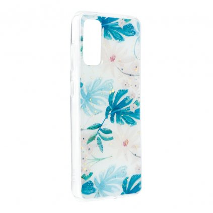 147107 pouzdro forcell marble samsung galaxy s11e vzor 2
