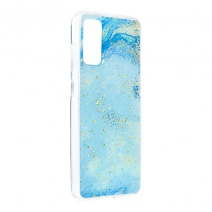 147113 pouzdro forcell marble samsung galaxy s11e vzor 3